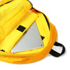 DPLS CASUAL BACKPACK - YELLOW