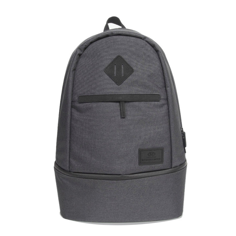 SNEAKER BACKPACK
