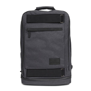 SKATER BACKPACK (8777459014)