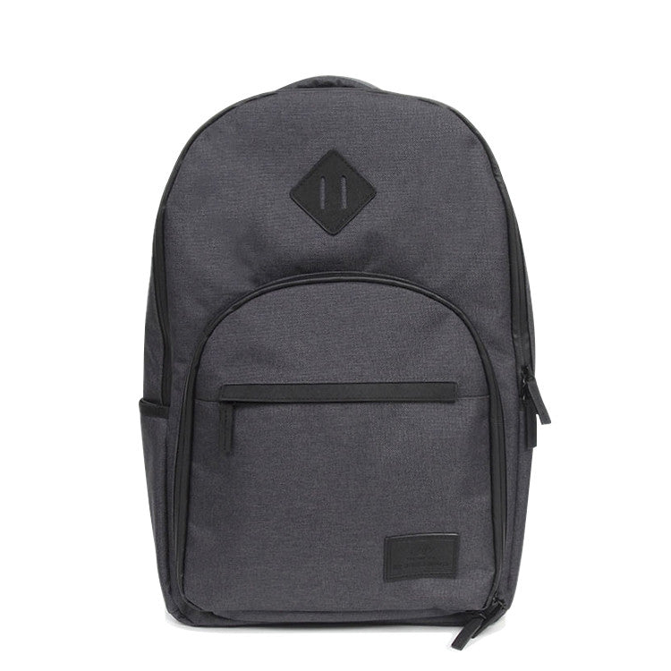 ESSENTIAL BACKPACK (8777472518)