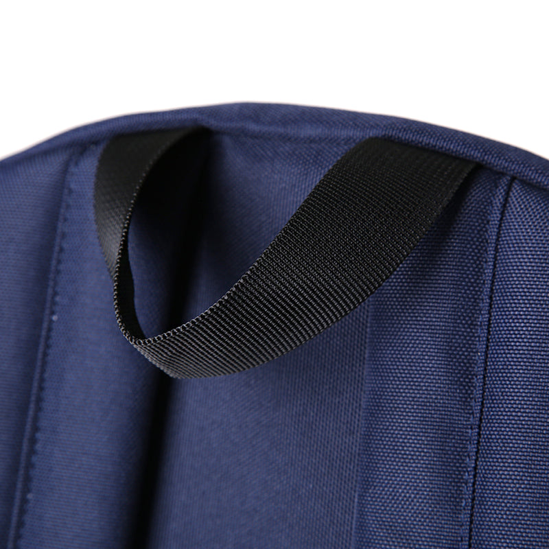 CLASSIC BACKPACK - NAVY (11478760213)