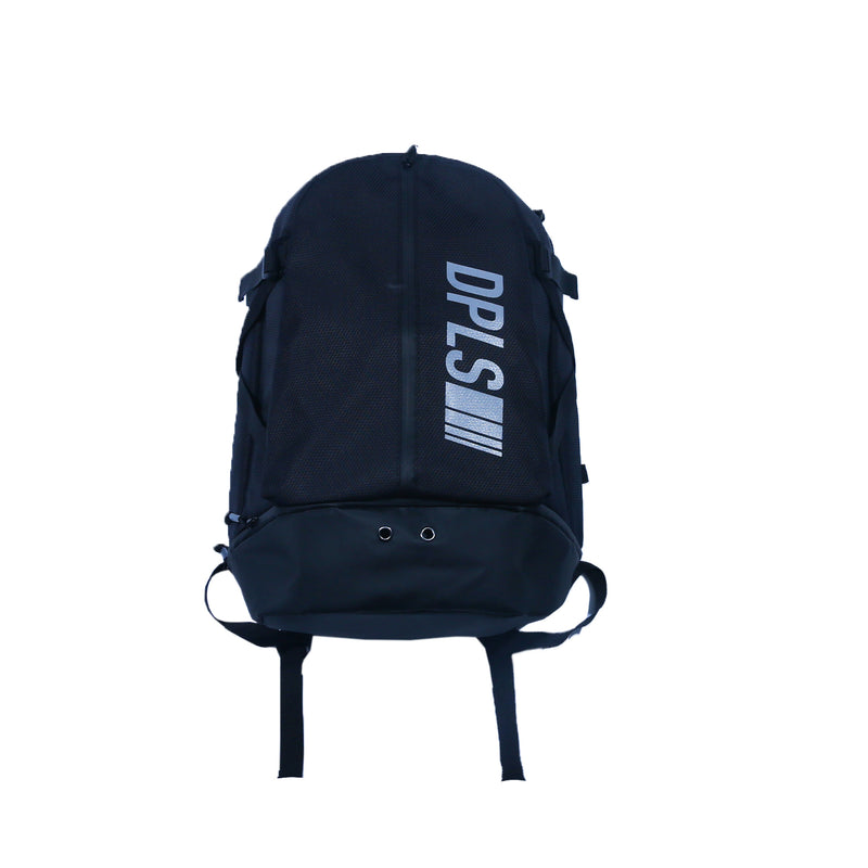 DPLS DOWNFORCE BACKPACK