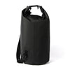 DPLS DRY BAG 20L - BLACK/WHITE (225639825429)