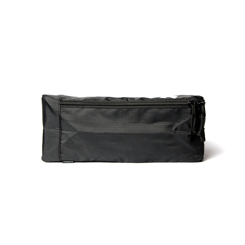 TRAVEL POUCH (1311631736903)