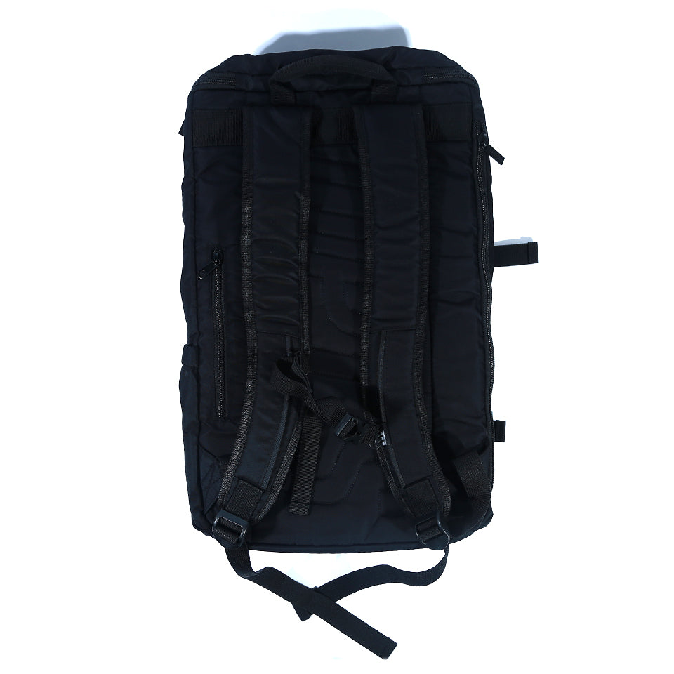 HAVEN BACKPACK - NYLON