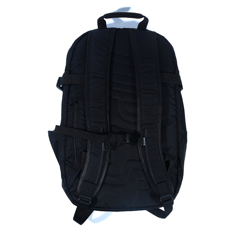 VAULT BACKPACK - NYLON