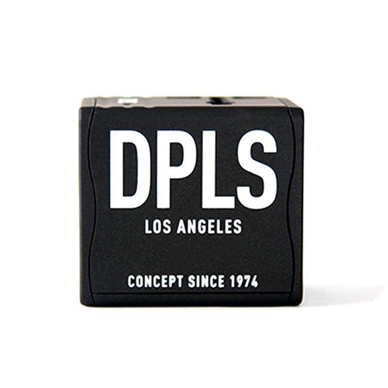 DPLS TRAVEL ADAPTER