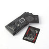 DPLS X BICYCLE PLAYING CARDS