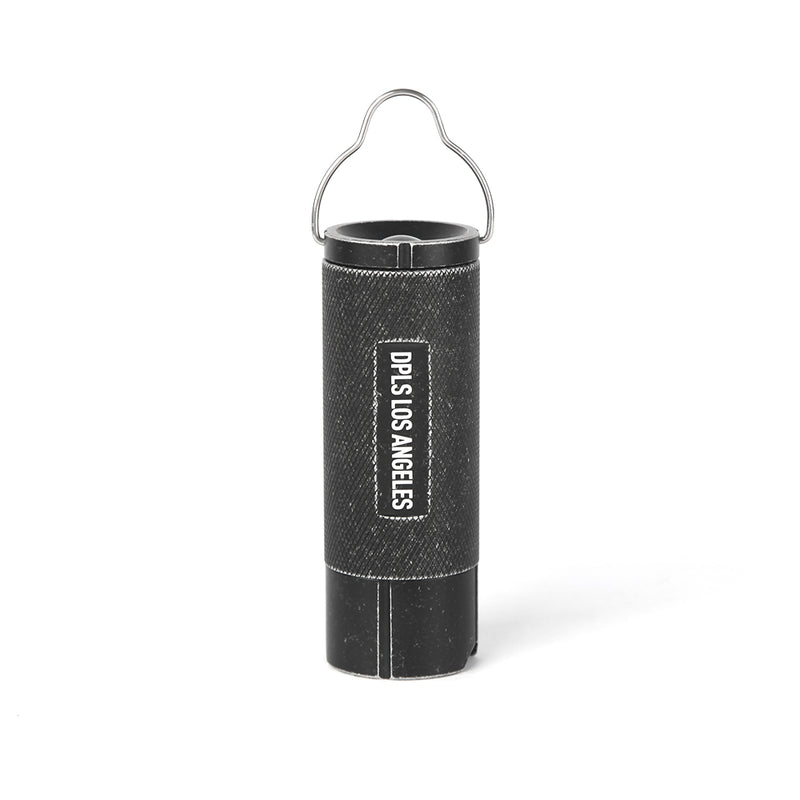 DPLS RETRACTABLE TORCH LANTERN (1472515539015)
