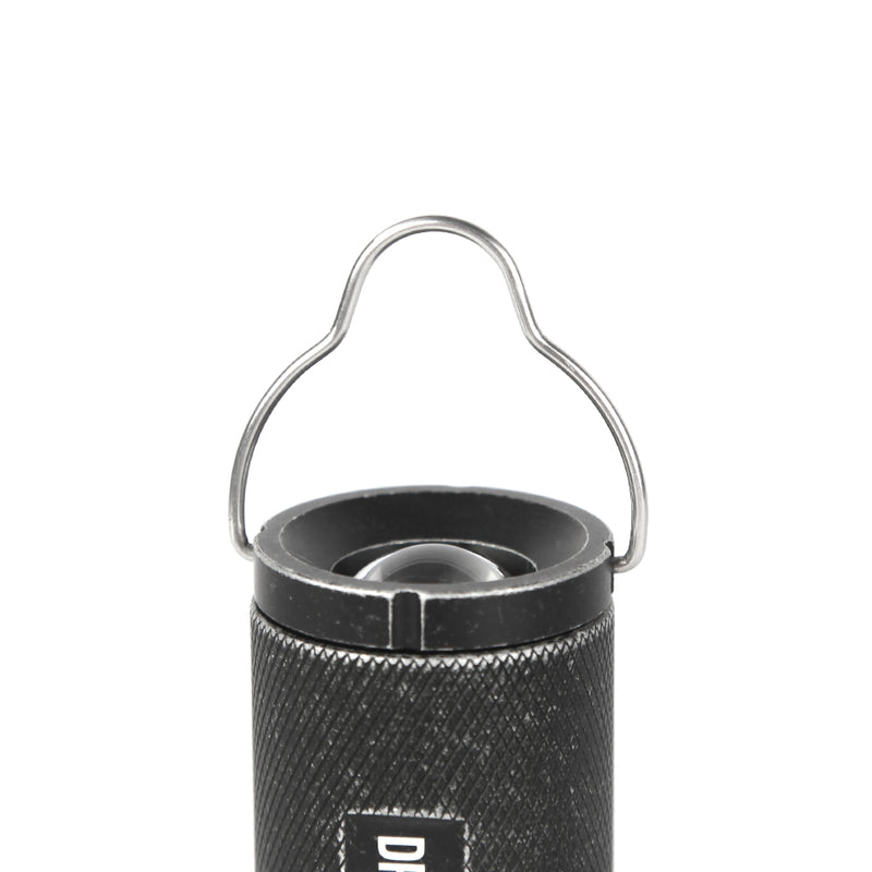 DPLS RETRACTABLE TORCH LANTERN