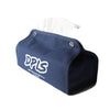 DPLS RACE TISSUE HOLDER