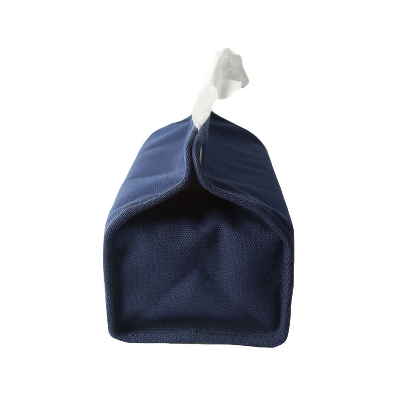 DPLS RACE TISSUE HOLDER (247431036949)
