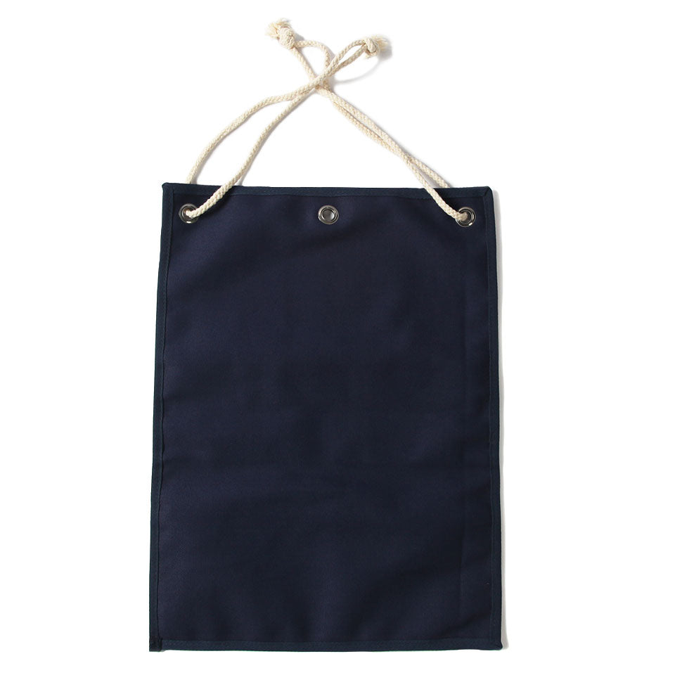 DPLS COMPARTMENT ORGANIZER - NAVY