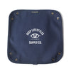 ORIGINAL CANVAS TRAY - NAVY (247636328469)
