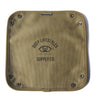 ORIGINAL CANVAS TRAY - OLIVE