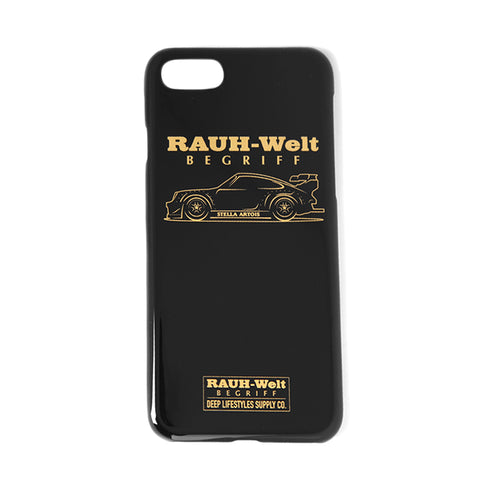 DPLS X RWB iPHONE 7 PLUS/ iPHONE 8 PLUS CASE