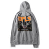 TIGER NATION ZIP-UP JACKET - GRAY (1483242111047)