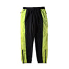 ATHLETIC PANTS (1475303538759)