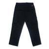 LMA PANTS - BLACK