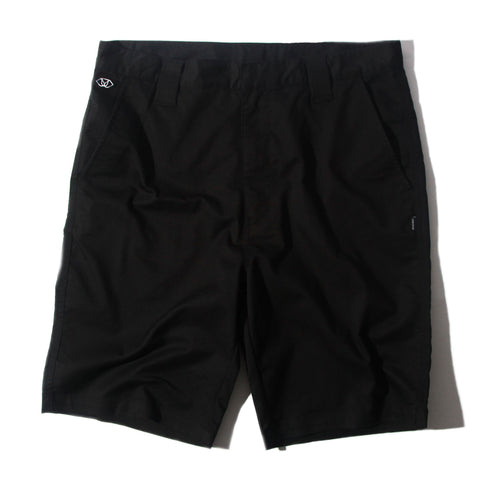 LMA SHORTS - BLUE
