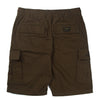 FLYING TIGER SHORTS - KHAKI