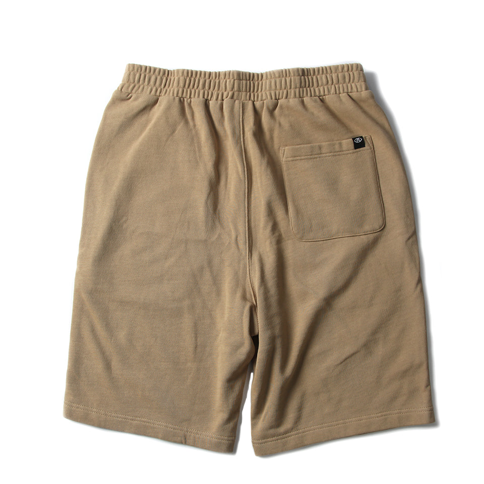 ORIGINAL SHORTS - BEIGE