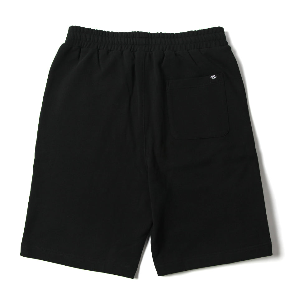 ORIGINAL SHORTS - BLACK