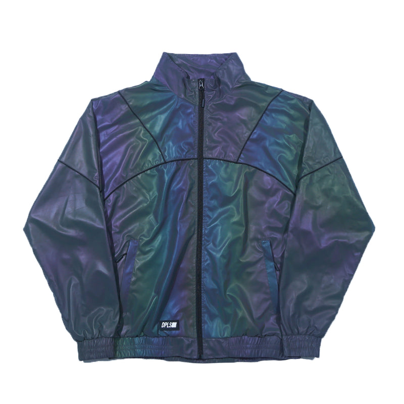 FACTORY RACING LIGHT JACKET