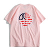 DPLS RS*R AUTO SALON TEE (1598623088711)