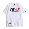 DPLS RS*R AUTO SALON TEE (1598623449159)