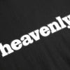 HEAVENLY PORSCHE TEE (1598626955335)
