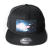 SMOKING TIRES SNAPBACK (1327591227463)