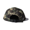 KIEFER CAMPER HAT (5567944134)