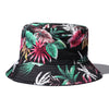 KAPONO BUCKET HAT (5567955270)