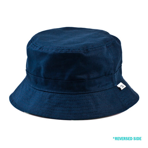 KAPONO BUCKET HAT