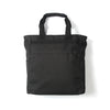 COMMUTER TOTE BAG (1342389551175)