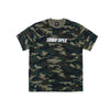 LIBERTY WALK PEACE TEE