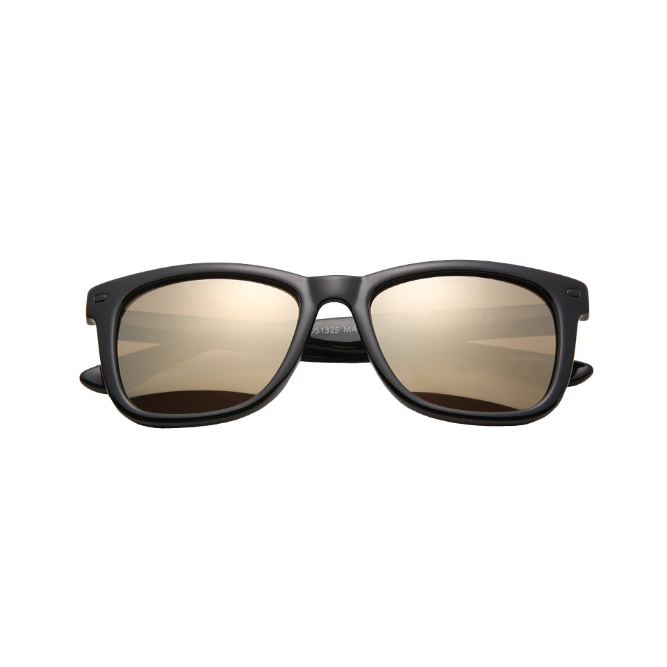 RON ENGLISH mc supersized sunglasses