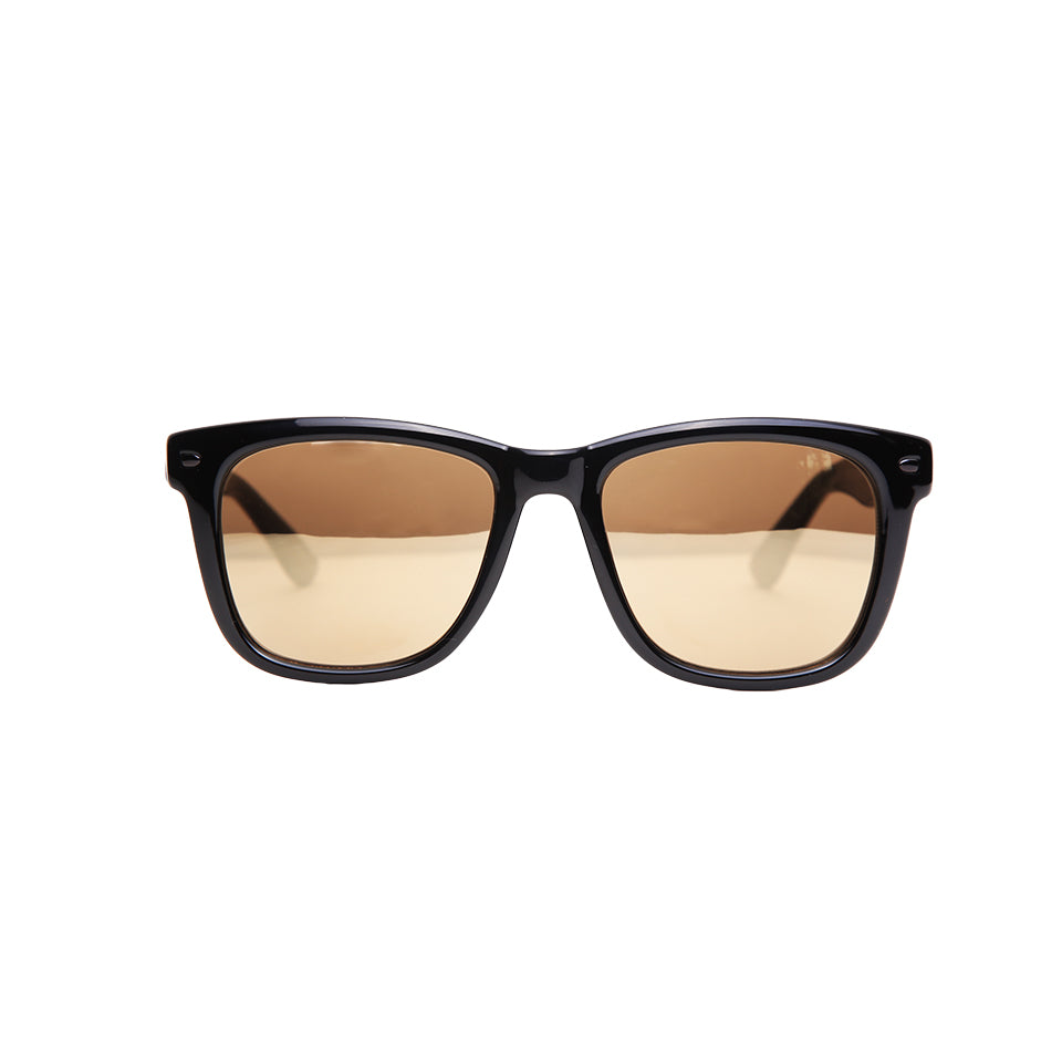 RON ENGLISH mc supersized sunglasses (1590789832775)