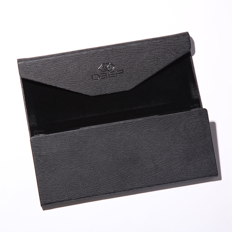 FOLDABLE EYEWEAR CASE (4005908486)