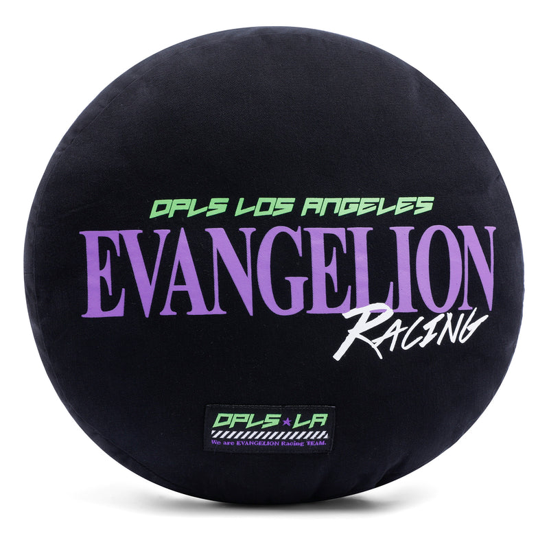 DPLS X EVA RACING CUSHION