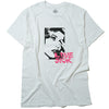 LOVE SICK S/S TEE - WHITE (1565604511815)