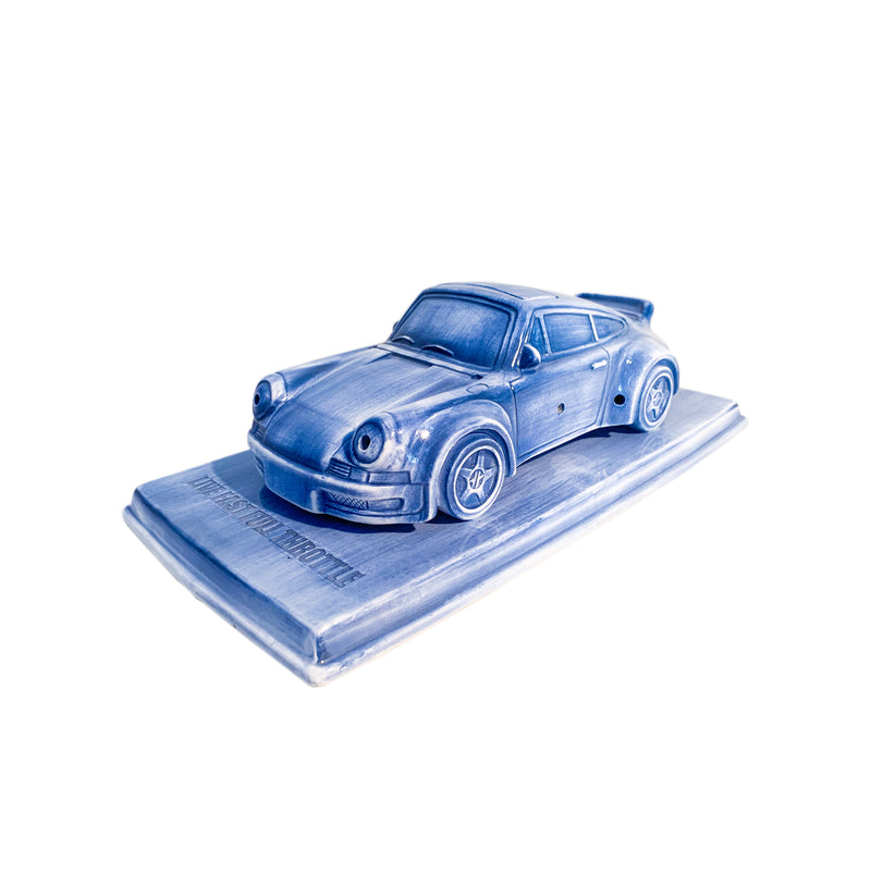 DPLS X YEENJOY SUPERCAR INCENSE BURNER