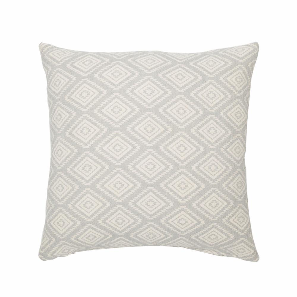 Turkish Peshtemal Pillow