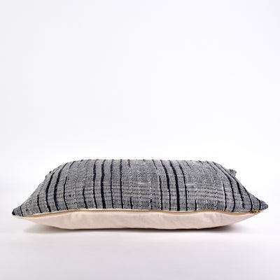 Pebble Chomthong Pillow - Rug & Weave