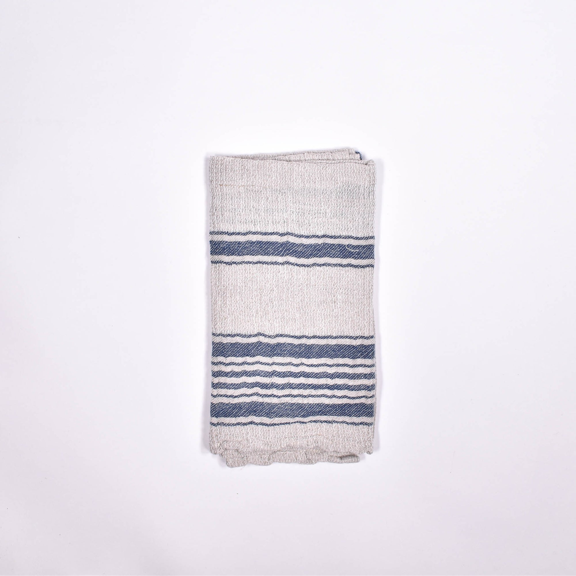 Sonoma Kitchen Towel - Rug & Weave