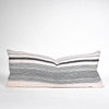 Dash Cotton Pillow - Rug & Weave