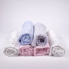 Turkish Cotton Muslins - Rug & Weave