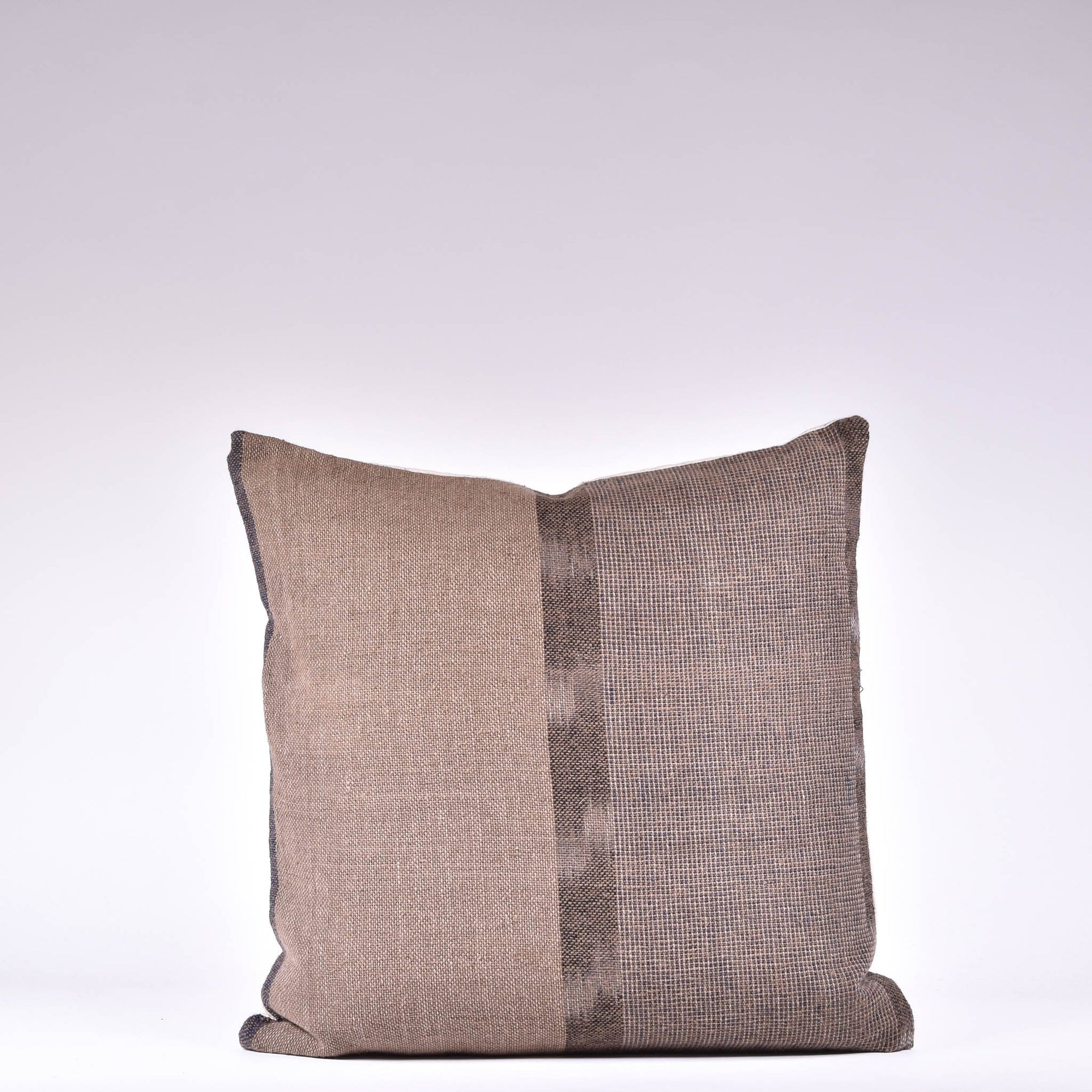Chomthong Thai Pillow - Rug & Weave