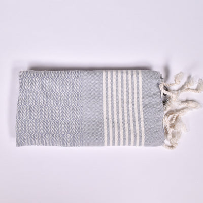 Season Kitchen Towel - Rug & Weave